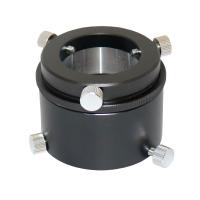 VIXEN DigiCam Adapter DG-VL DX
