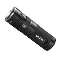 Фонарь EAGLETAC SX25L3 MT-G2 P0 (2750 Lm)