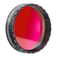 Фильтр BAADER PLANETARIUM H-ALPHA 7nm 36mm CCD-Filter