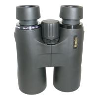 Бинокль KENKO Ultra VIEW EX 12x50 DH