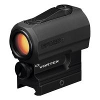 Коллиматорный прицел VORTEX Sparc AR Red Dot Scope