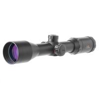 Оптический прицел KONUS KONUSPRO M-30 1.5-6x44 30/30 IR