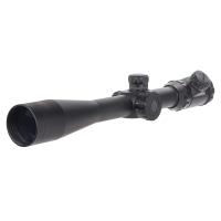Оптический прицел KONUS KONUSPRO M-30 6.5-25x44 MIL-DOT IR