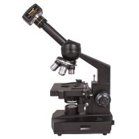 Микроскоп LEVENHUK D320L Digital