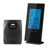 Метеостанция EA2 BL508 Slim