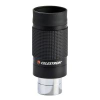 Окуляр CELESTRON Zoom 8-24мм 1.25