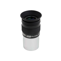 Окуляр DELTA OPTICAL GSO Plossl 20мм 1.25