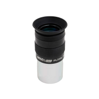 Окуляр DELTA OPTICAL GSO Plossl 25mm 1.25