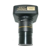Камера для телескопа SIGETA UCMOS 10000 T
