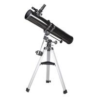 Телескоп SKY WATCHER BKP1149 EQ1