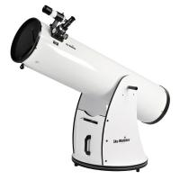 Телескоп SKY WATCHER DOB 12