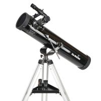 Телескоп SKY WATCHER SK767 AZ1