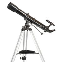 Телескоп SKY WATCHER SK909AZ3