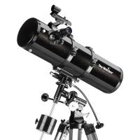 Телескоп SKY WATCHER SKP1309 EQ2