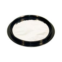 Фильтр LEVENHUK для рефлектора 114 (солнечный)