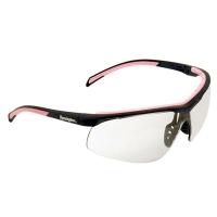 Стрелковые очки REMINGTON T-71 PINK (прозрачные)