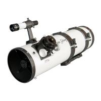 Телескоп ARSENAL GSO 150/750 M-CRF EQ5