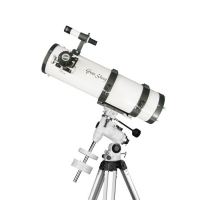 Телескоп ARSENAL GSO 150/750 M-CRF EQ3-2