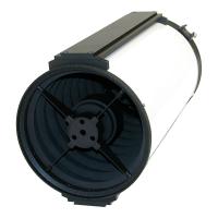 Оптическая труба ARSENAL GSO 203/1600 M-LRS
