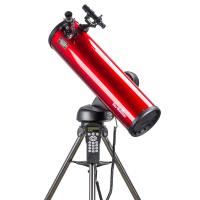 Телескоп SKY WATCHER Star Discovery 150 Newton