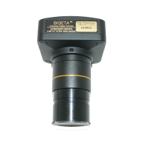 Камера для телескопа SIGETA UCMOS 3100 T