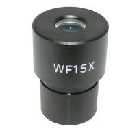 Окуляр для микроскопа KONUS WF 15X