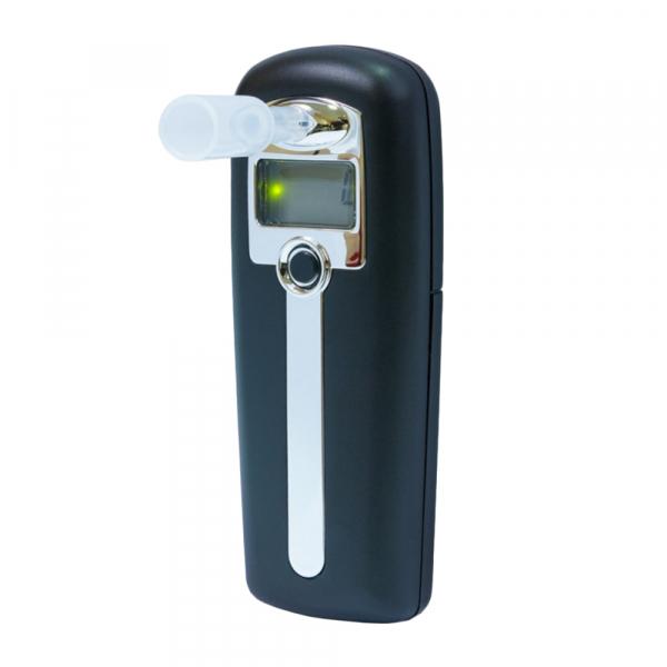 купить Алкотестер ALCOSCAN AL 2500 elite
