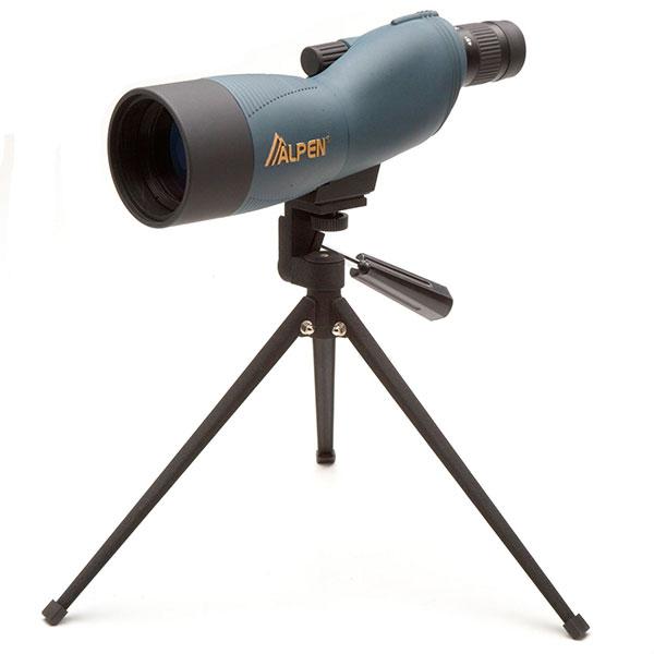 купить Подзорная труба ALPEN 15-45x60