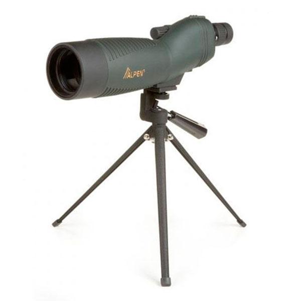 купить Подзорная труба ALPEN 18-36x60 KIT
