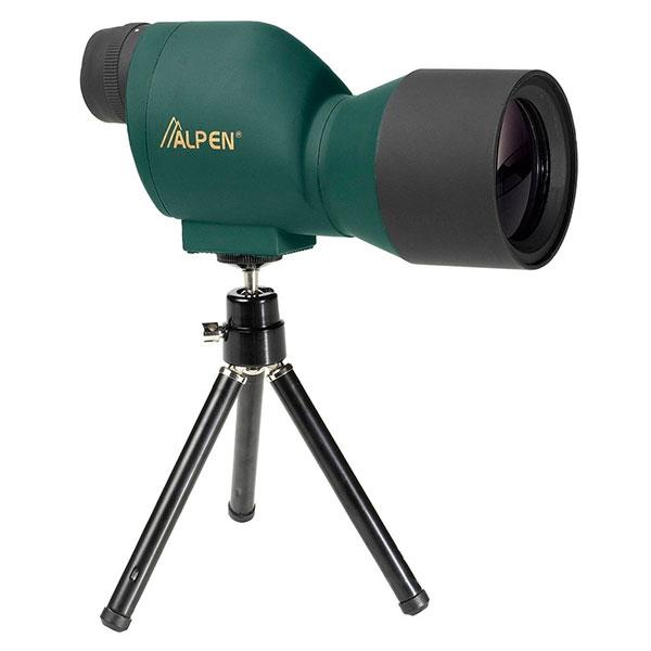 купить Подзорная труба ALPEN 20x50