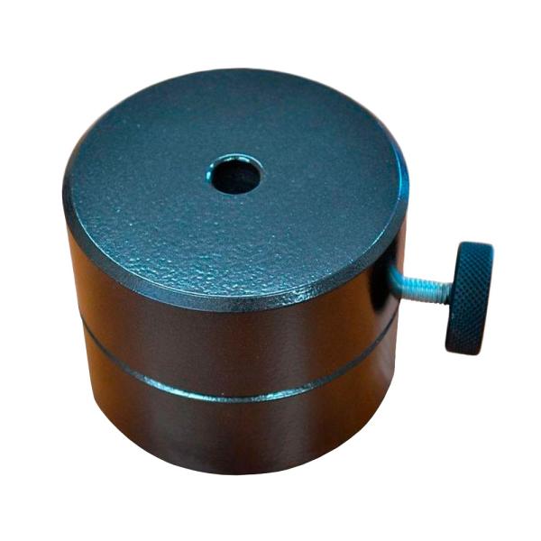 купить  ARSENAL противовес для монтировки EQ2 телескопа, вес 3.56 кг