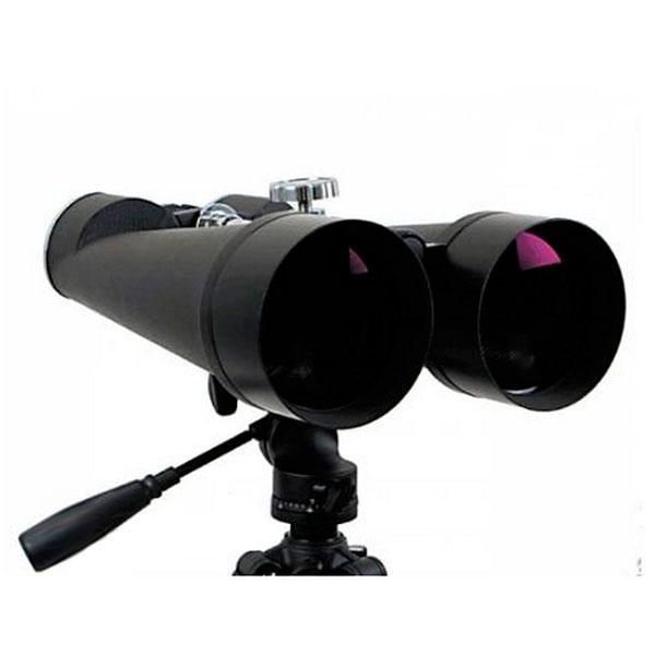 купить Астрономический бинокль ARSENAL NB02 25x100