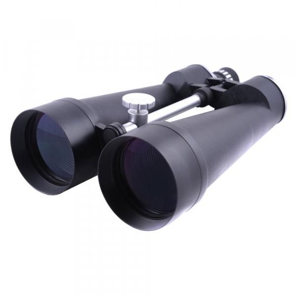 купить Астрономический бинокль ARSENAL NBN33 25x100 с кейсом