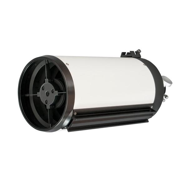 купить Оптическая труба ARSENAL GSO 150/1350 M-CRF