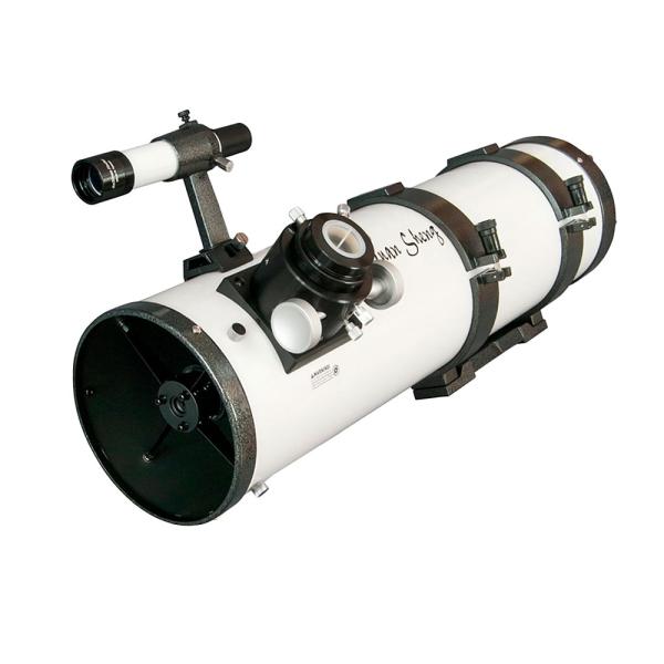 купить Оптическая труба ARSENAL GSO 150/750 M-CRF