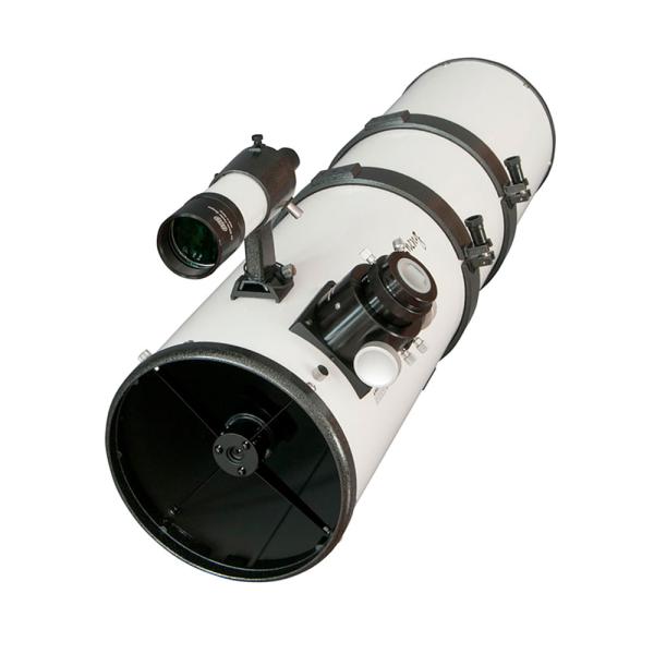 купить Оптическая труба ARSENAL GSO 203/1000