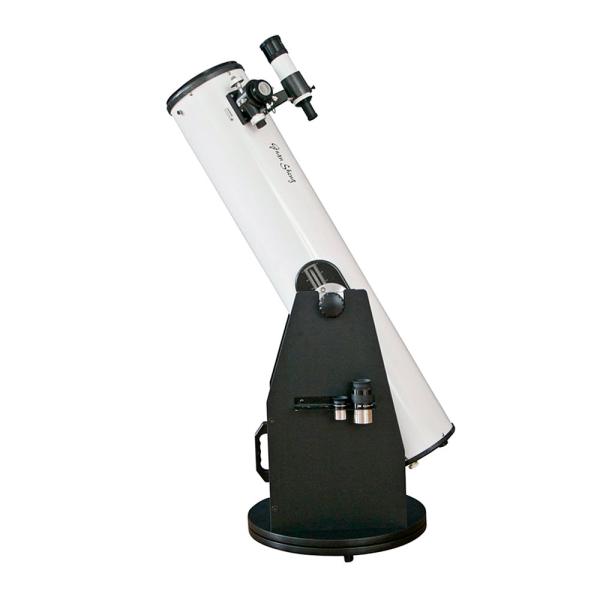 купить Телескоп ARSENAL GSO 254/1250 Dobson