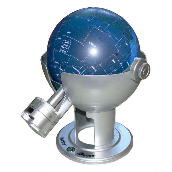 купить Домашний планетарий ARSENAL iOptron