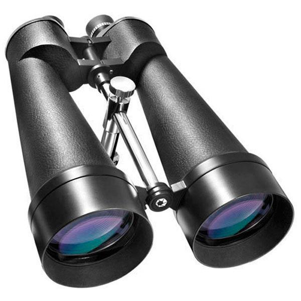 купить Астрономический бинокль BARSKA Cosmos 25x100 WP