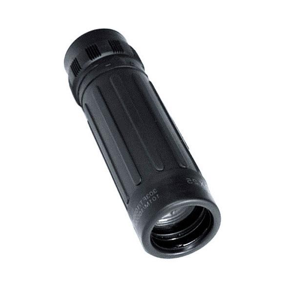 купить Монокуляр BARSKA Lucid View 10x25 Black