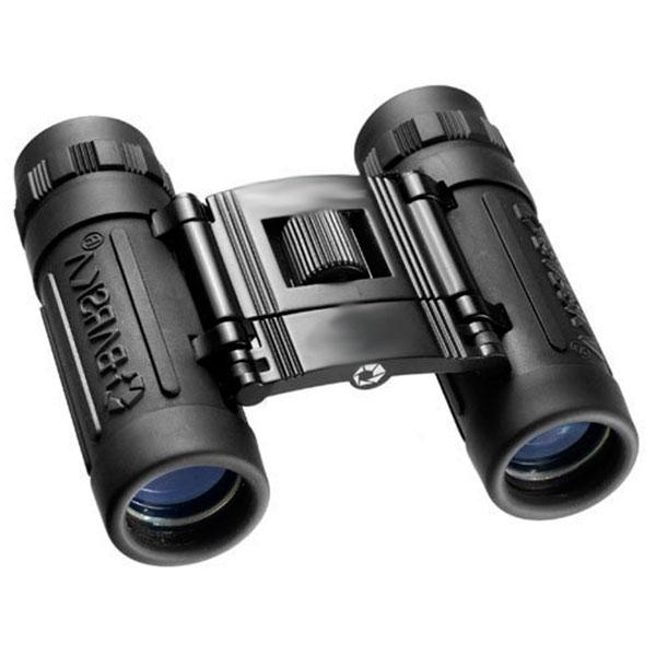 купить Бинокль BARSKA Lucid View 8x21 Black