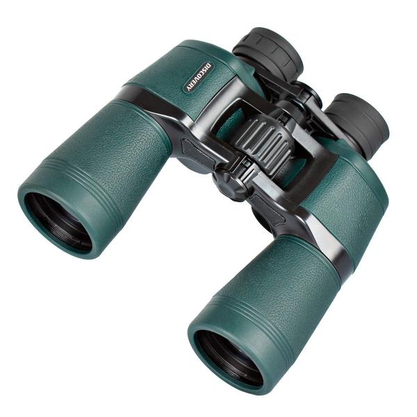 купить Бинокль DELTA OPTICAL Discovery 10x50