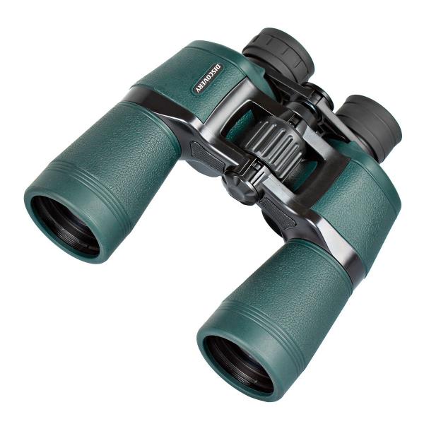 купить Бинокль DELTA OPTICAL Discovery 12x50