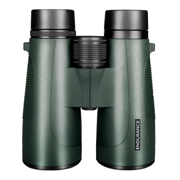 купить Бинокль HAWKE Endurance 12x56 (Green)