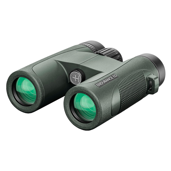 купить Бинокль HAWKE Endurance Top Hinge ED 8x32 (Green)