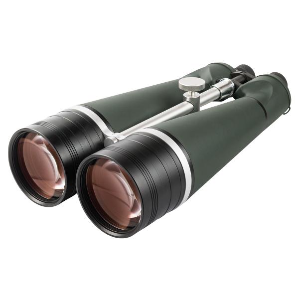купить Астрономический бинокль SIGETA Asterial 25x100 (с кейсом)