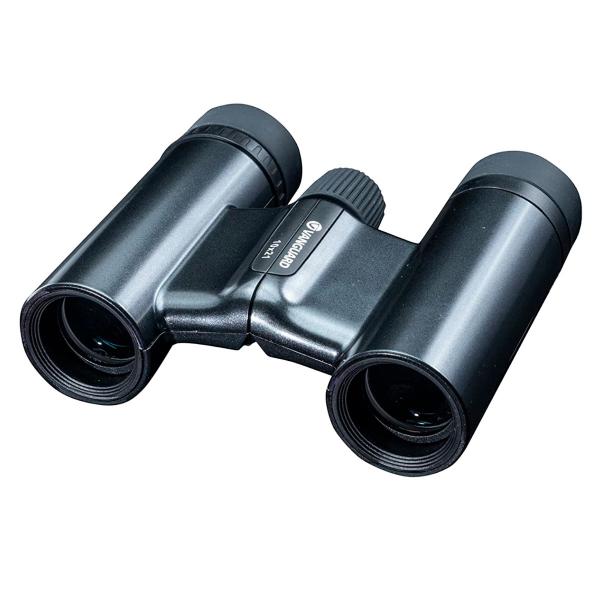купить Бинокль VANGUARD Vesta Compact 10x21 WP (Black Pearl/White Pearl/Rose Gold/Champagne)