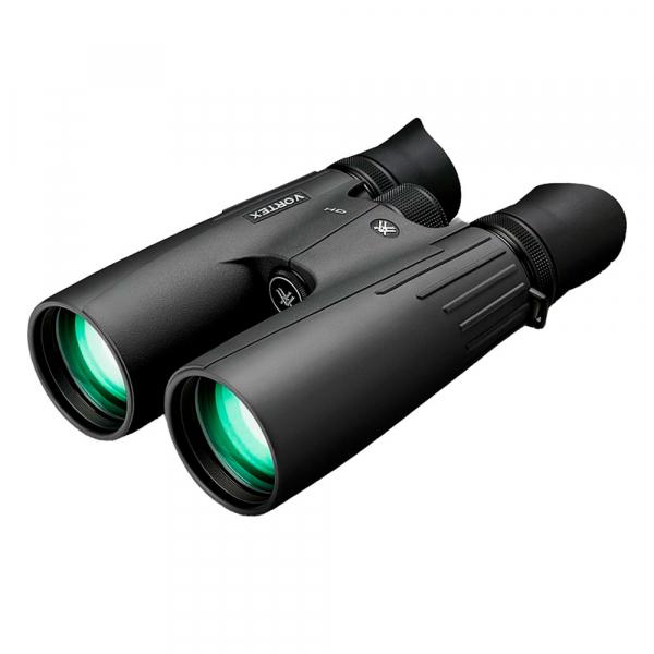 купить Бинокль VORTEX Ranger HD 10x50 R/T