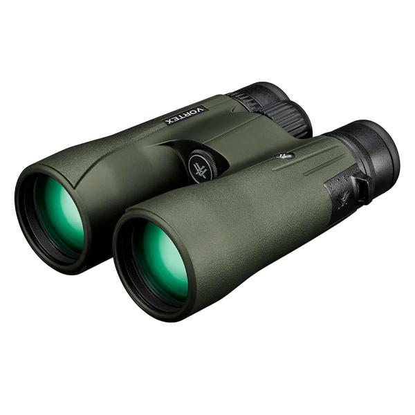 купить Бинокль VORTEX Viper HD II 12x50 WP