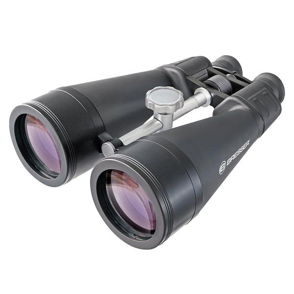 купить Астрономический бинокль BRESSER Astro 20x80